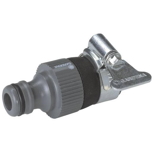 """GARDENA 2908-20 Wasserdieb 15 mm (1/2"""") Ø, Steckkupplung"""