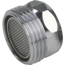 """GARDENA 02906-20 rozprašovacie adaptér so závitom 26,44 mm (3/4"""") vonkajší závit, M22 IG"""