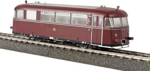 Brekina 64421 H0 Triebwagen VT 95