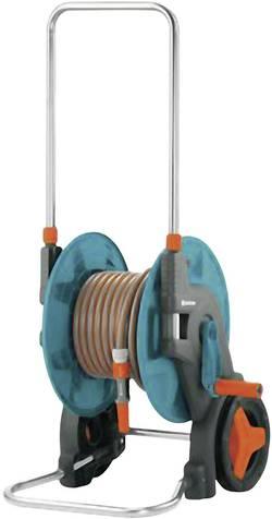 Vozík na hadici Gardena Classic 60 TS, 08001-20, 20 m, Ø 13 mm