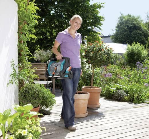 Gartenschlauchtrommel 13 mm 1/2 Zoll 10 m GARDENA 8010-20