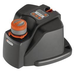 Velkoplošný zavlažovač Gardena Comfort AquaContour Automatic