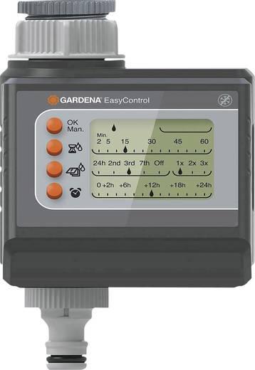 Bewässerungscomputer GARDENA EasyControl 1881-20
