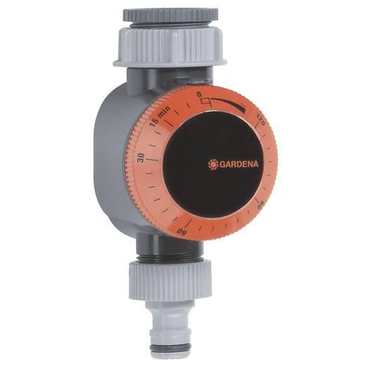 Bewässerungscomputer GARDENA 1169-20