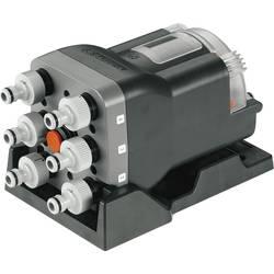 Image of GARDENA 01197-20 Wasserverteiler