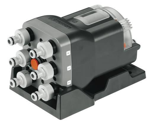 Wasserverteiler GARDENA Automatisk 1197-20