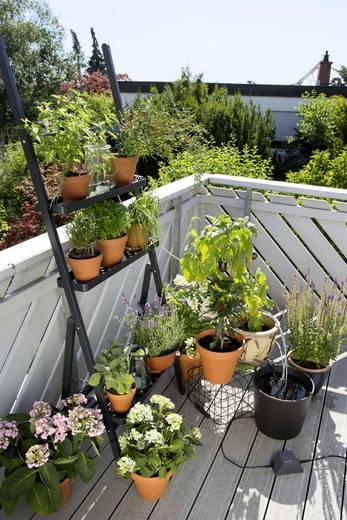Urlaubsbewässerung GARDENA city gardening, ohne Behälter 1265-20