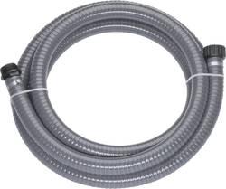 Sací hadice Gardena, 3,5 m, šedá