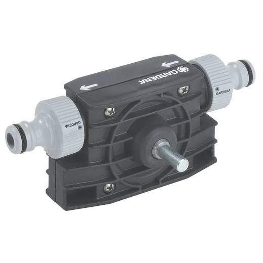 Bohrmaschinen-Pumpe GARDENA 1490-20