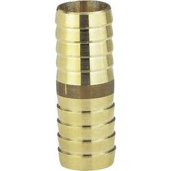 Messing Schlauch-Verbinder 25 mm (1) Ø GARDENA 7182-20