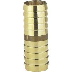 "GARDENA 07183-20 mosadz hadicová spojka 32 mm (1 1/4"") Ø"