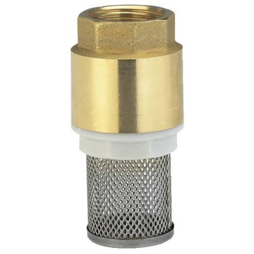 """Fußventil 39,0 mm (1 1/4"""") IG Messing GARDENA 7222-20"""