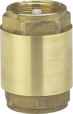 Clapet anti-retour GARDENA 7232-20 laiton