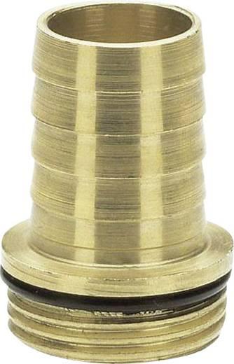 "Messing Tülle 16 - 19 mm (3/4"") Ø, 26,44 mm (3/4"") AG GARDENA 7250-20"