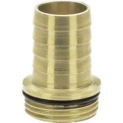 Messing Tülle 41,91 mm (1 1/4) AG, 32 mm (1 1/4) Ø GARDENA 7252-20