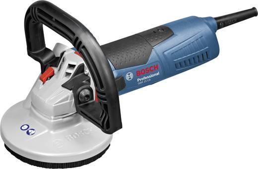 Bosch Professional GBR 15 CA Betonschleifer 1500 W 125 mm 0601776000