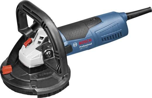 Bosch Professional GBR 15 CAG Betonschleifer 1500 W 125 mm 0601776001
