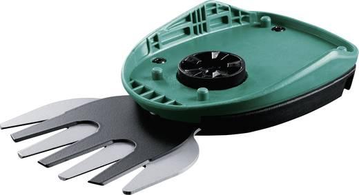 Grasschere-Ersatzmesser Bosch Accessories Isio Passend für Bosch Isio