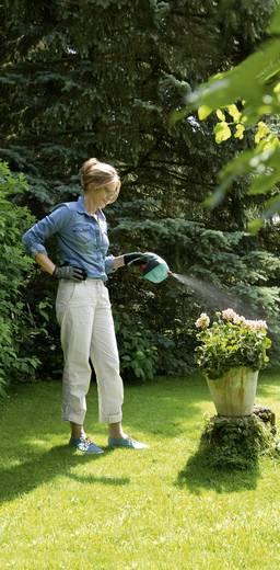 Grasscheren-Sprühaufsatz Bosch Home and Garden Isio