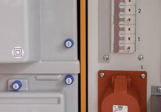 PCE Merz M-A 80 Anschlussschrank MZ69016 400 V 80 A