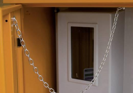 Anschlussschrank PCE Merz M-AVEV 35/21-3/V1 MZ69000 400 V 35 A