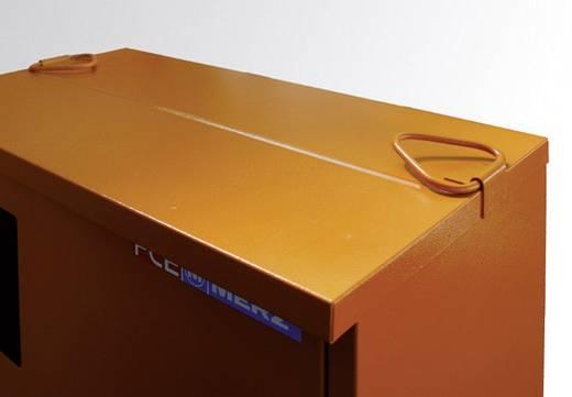 PCE Merz M-GV 250/S1 Gruppenverteilerschrank MZ69026 400 V 250 A