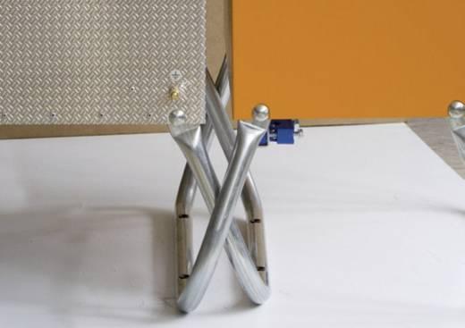 Anschlussschrank PCE Merz M-AVEV 63/211-6/V2/E02 MZ69191 400 V 63 A