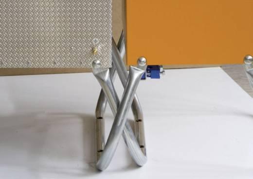 Verteilerschrank PCE Merz M-VEV 63/211-6/V2 MZ69047 400 V 63 A