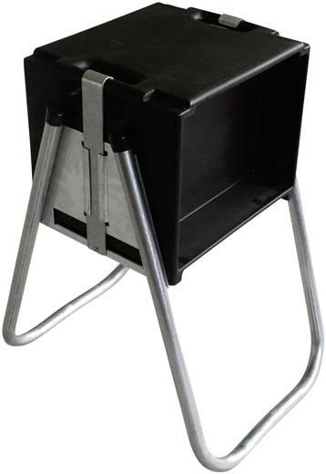 PCE Merz CEE Stromverteiler Tragegestell M-SVP TG MZ69609