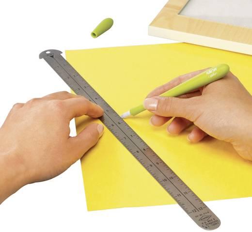 Stiftschneider mit Keramikklinge Slice 00116