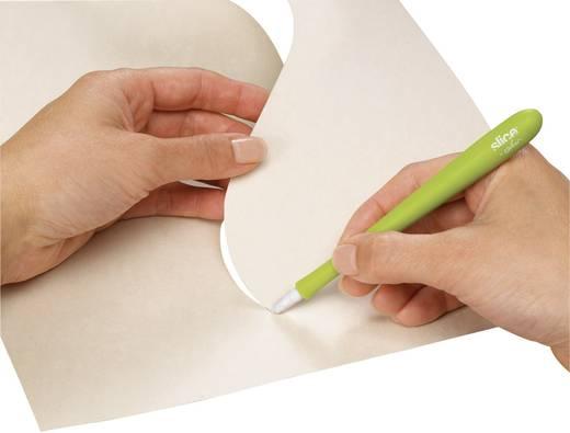 Stiftschneider mit Keramikklinge Slice 00116 Länge 19.4 cm