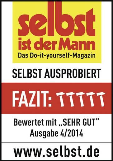Astschere Bypass Comfort 780B GARDENA 8778-20