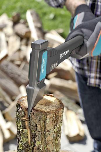 Spaltaxt 600 mm 1600 g GARDENA 8718-20