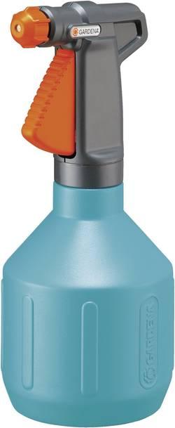 Pumpičkový rozprašovač Gardena Comfort 805-20, 1 l