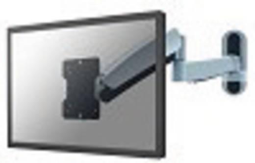 """NewStar Products FPMA-W950 TV-Wandhalterung 25,4 cm (10"""") - 101,6 cm (40"""") Neigbar+Schwenkbar, Rotierbar"""