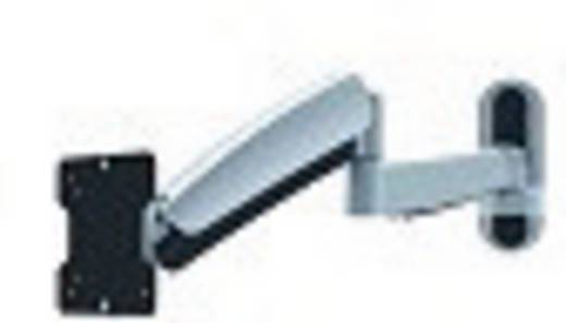 """TV-Wandhalterung 25,4 cm (10"""") - 101,6 cm (40"""") Neigbar+Schwenkbar, Rotierbar NewStar Products FPMA-W950"""