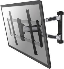 """Nástěnný držák - rameno na TV, 81 - 129,5 cm (32 - 51"""") NewStar Products LED-W700SILVER"""