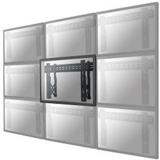 "NewStar Products LED-VW1000BLACK TV-Wandhalterung 81,3 cm (32"") - 190,5 cm (75"") Starr"