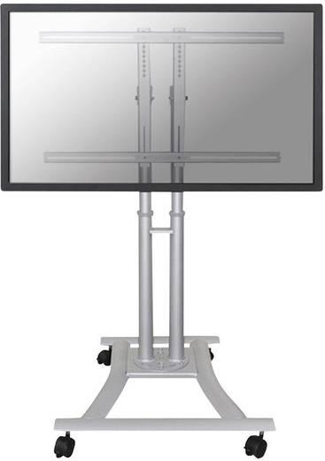 "NewStar PLASMA-M1200 TV-Rollwagen 68,6 cm (27"") - 177,8 cm (70"") Neigbar"