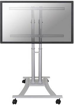"Pojízdný stojan na TV, 39 - 152,4 cm (27 - 60"") NewStar Products PLASMA-M1200"