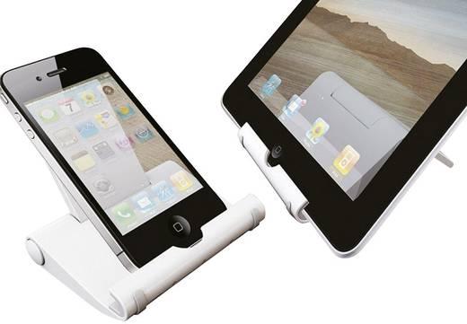tablet halterung newstar products ns mkit100 passend f r marke universal kaufen. Black Bedroom Furniture Sets. Home Design Ideas