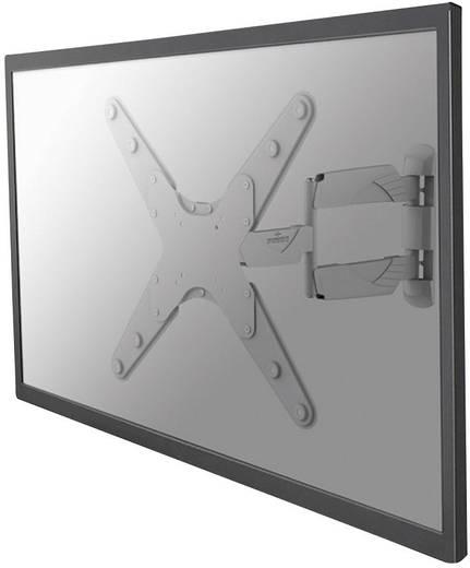 """NewStar NM-W440WHITE TV-Wandhalterung 58,4 cm (23"""") - 132,1 cm (52"""") Neigbar+Schwenkbar"""