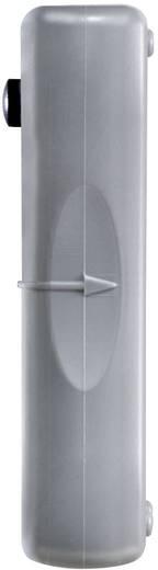Gaslock Gaslevel Classic Füllstandsanzeiger GL-3001-21
