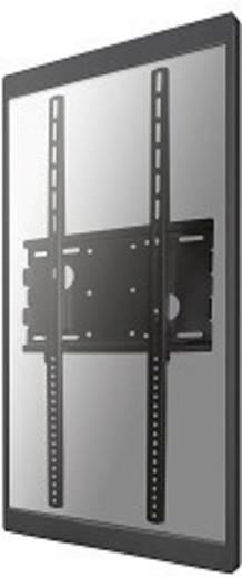 "NewStar PLASMA-WP100 TV-Wandhalterung 81,3 cm (32"") - 165,1 cm (65"") Starr"