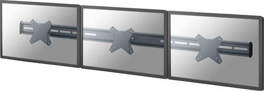 Wandhalterung Flachbildschirm Schwenkbar : newstar fpma wtb050 flachbildschirm toolbar wandhalter ~ Whattoseeinmadrid.com Haus und Dekorationen