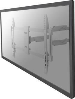 """Nástěnný držák pro TV, 81 - 152,4 cm (32 - 60"""") NewStar Products NM-W460WHITE, bílý"""