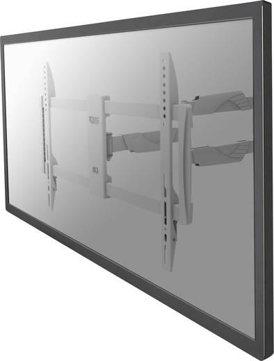 """NewStar NM-W460WHITE TV-Wandhalterung 81,3 cm (32"""") - 152,4 cm (60"""") Neigbar+Schwenkbar, Rotierbar"""