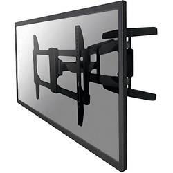 """Nástěnný držák pro TV, 81 - 165 cm (32 - 65"""") NewStar Products NM-W475BLACK"""