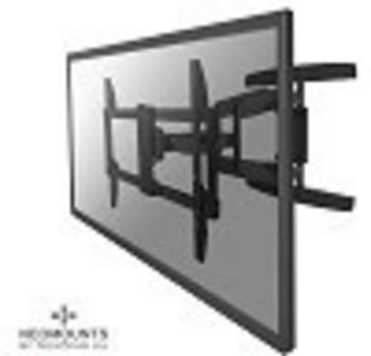 """TV-Wandhalterung 81,3 cm (32"""") - 165,1 cm (65"""") Neigbar+Schwenkbar NewStar Products NM-W475BLACK"""