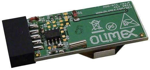 Erweiterungsboard Olimex MOD-RTC